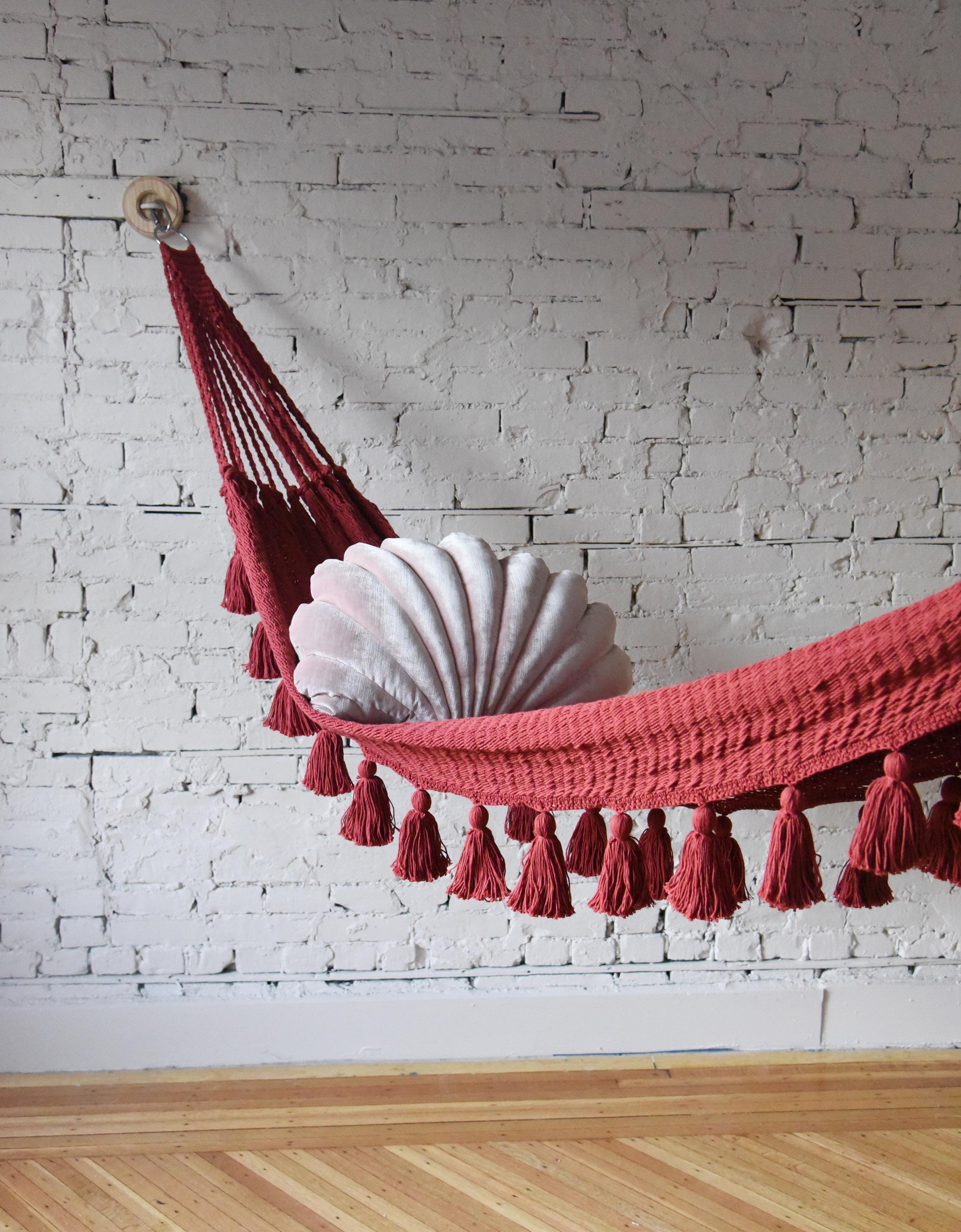 Red Chongo hammock.JPG