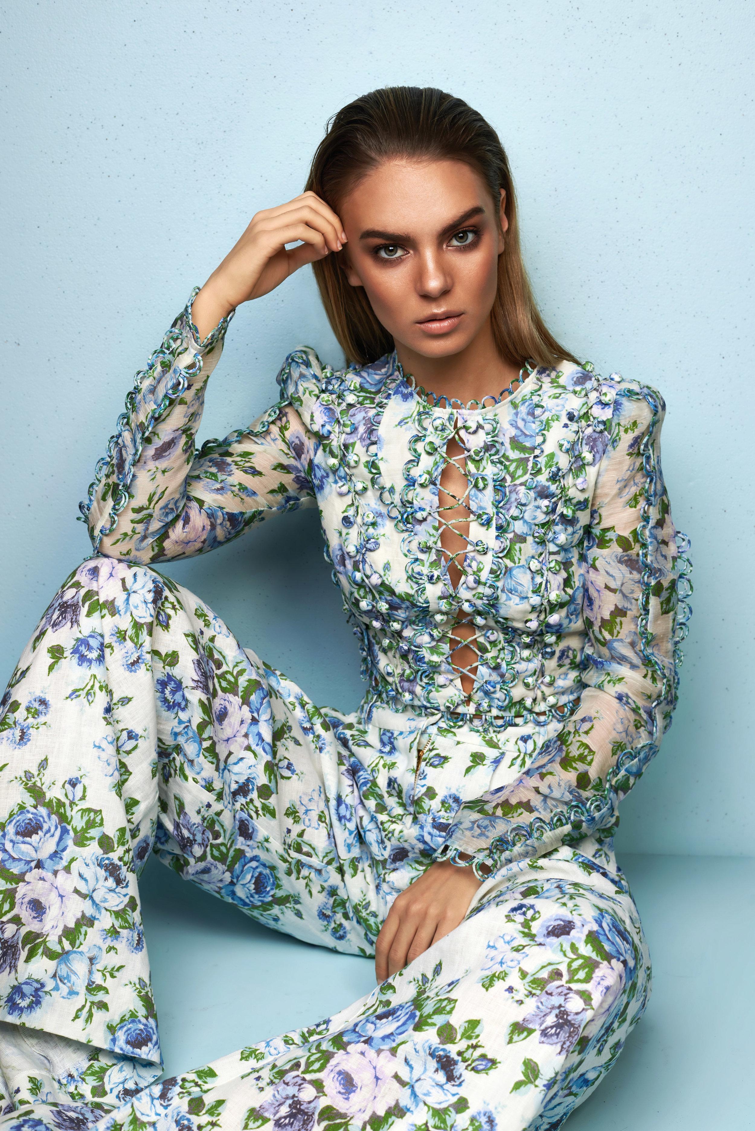 Marissa-Alden-Melbourne-Fashion-photographer-interview-10.jpg