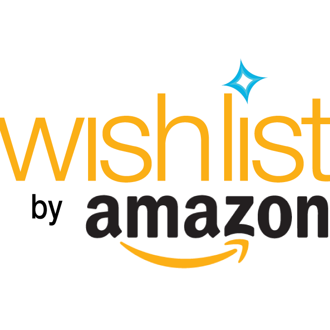 Shop our amazon wishlist: - We're constantly adding items we need for our client's pets. Shop for donations from our wishlist and they'll get sent straight to our door!