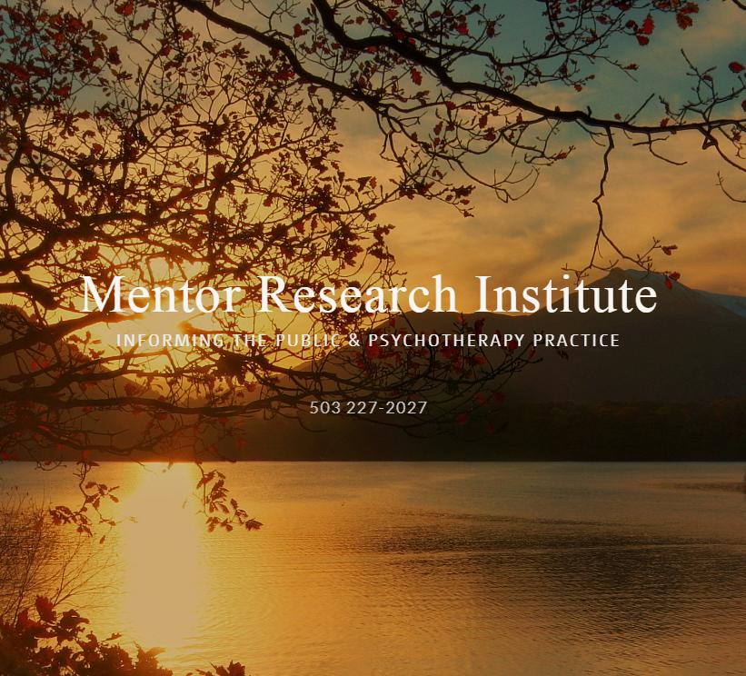 Mentor research emblem 2.PNG