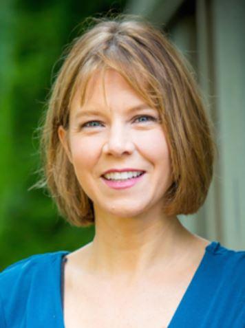 Catherine Beckett.JPG