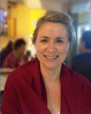 Elisabeth Rice.JPG