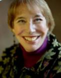 Susan Rosenthall.PNG