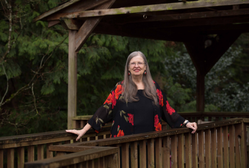 Carol Clifton PhD.PNG