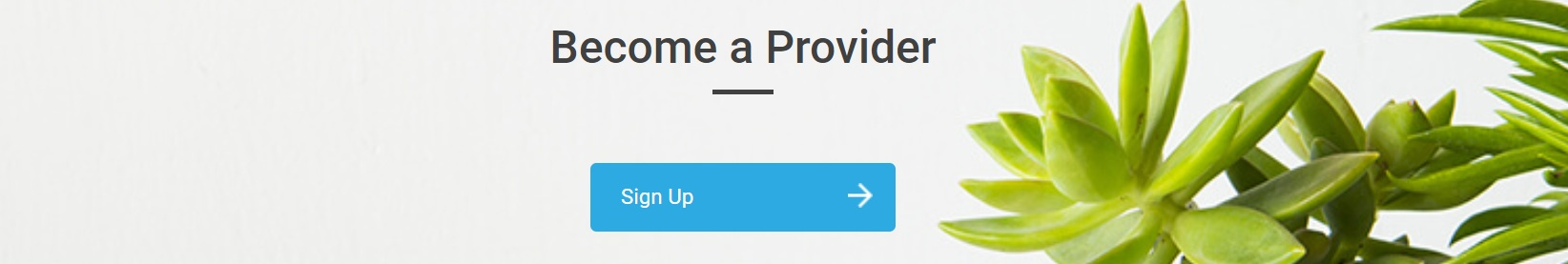 Become+a+Provider+SignUp.jpg