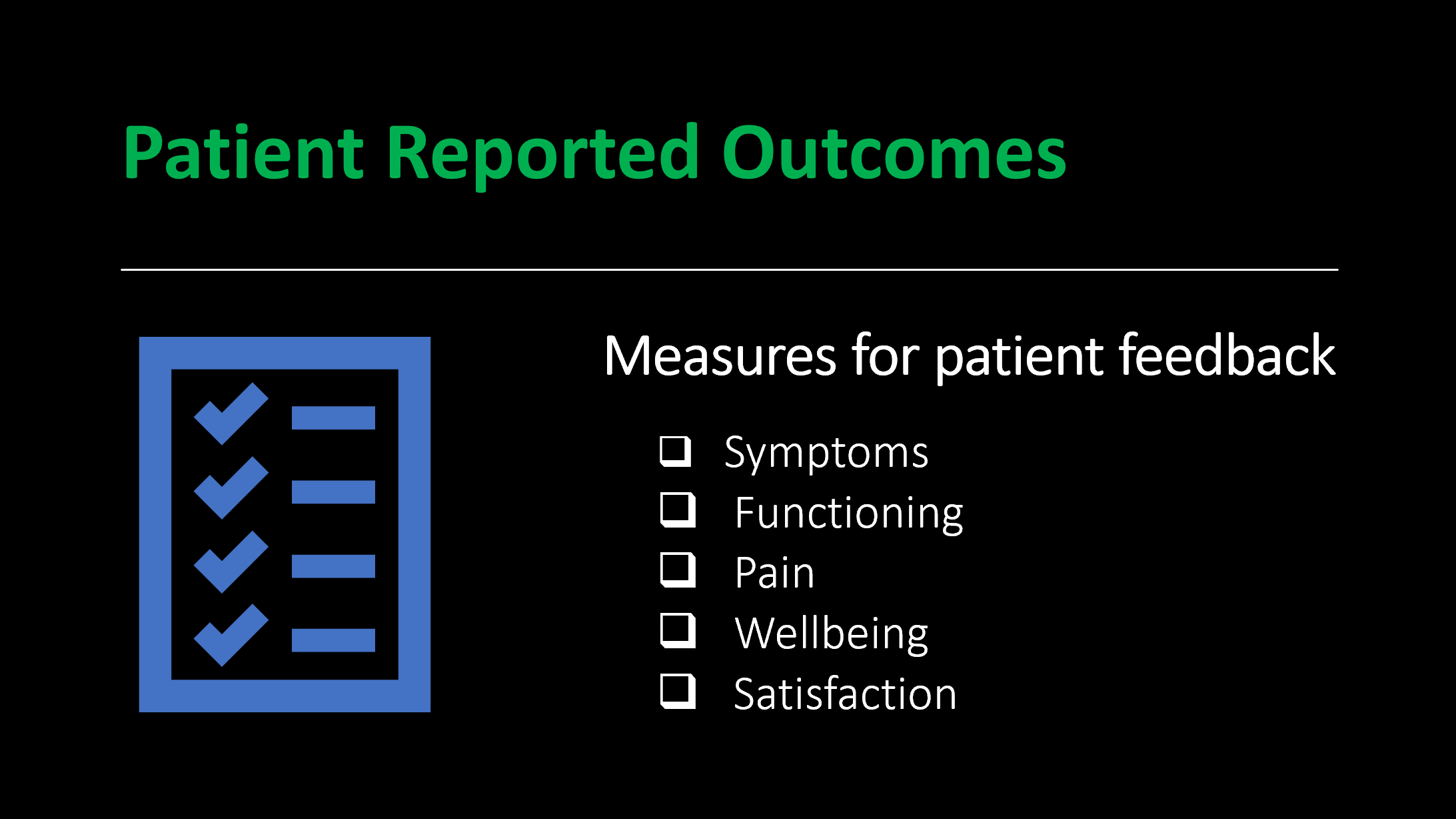 Patient reported outcomes.PNG