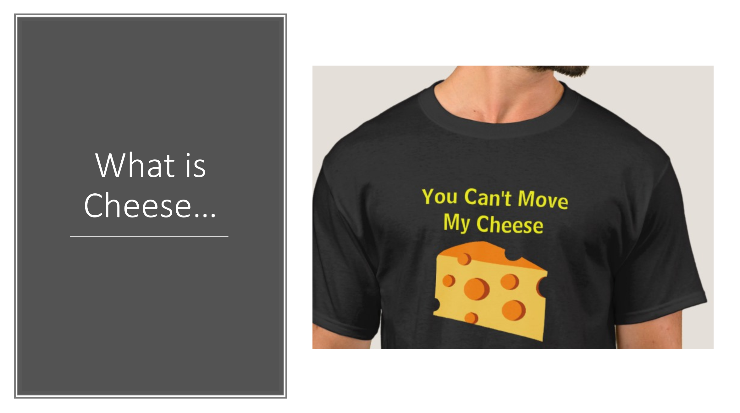 What is cheese.PNG