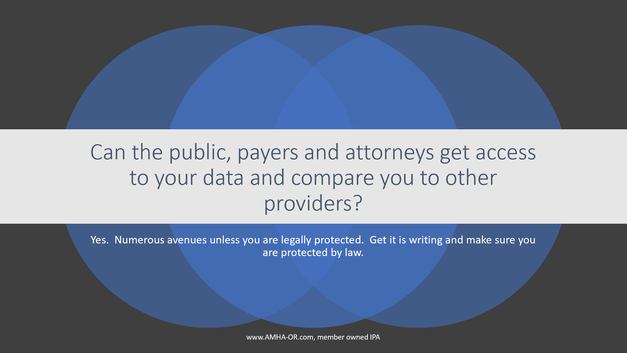 Access to Provider Data.PNG