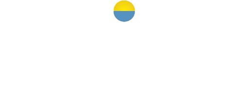waff-logo-500.png