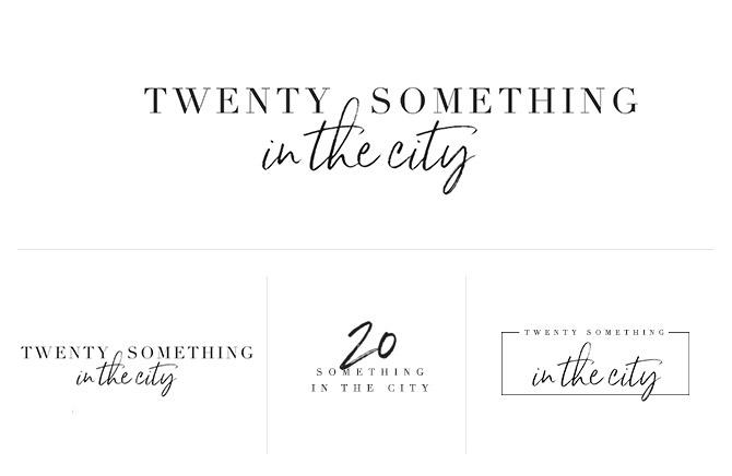 TwentySomething_01.jpg