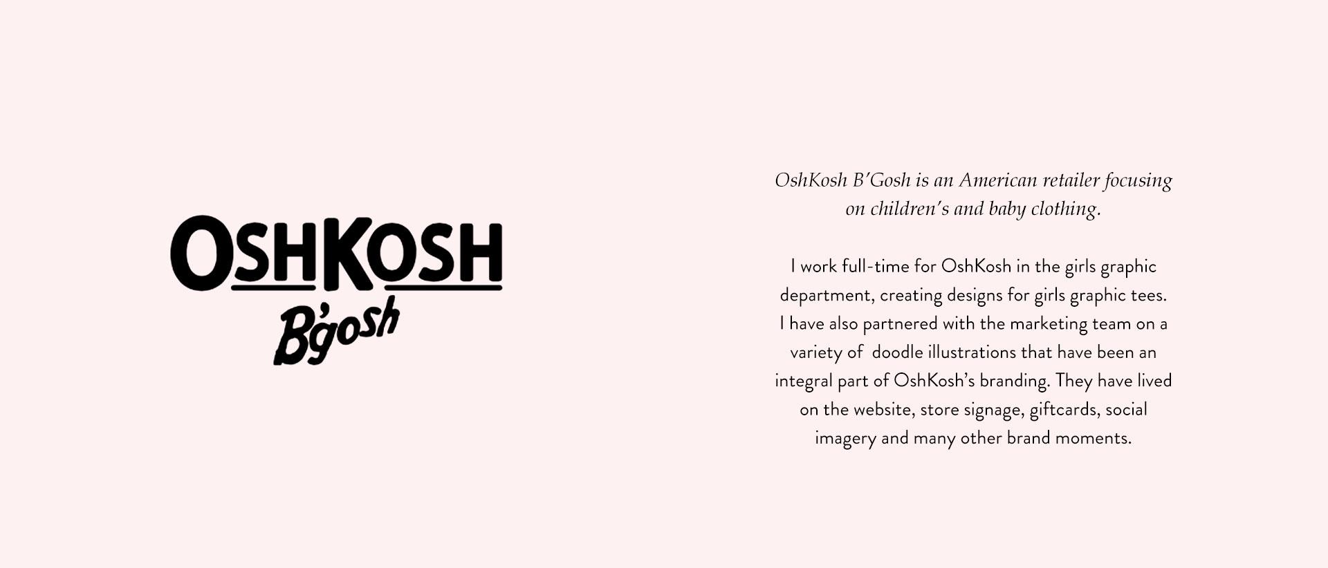 OshKosh_01.jpg