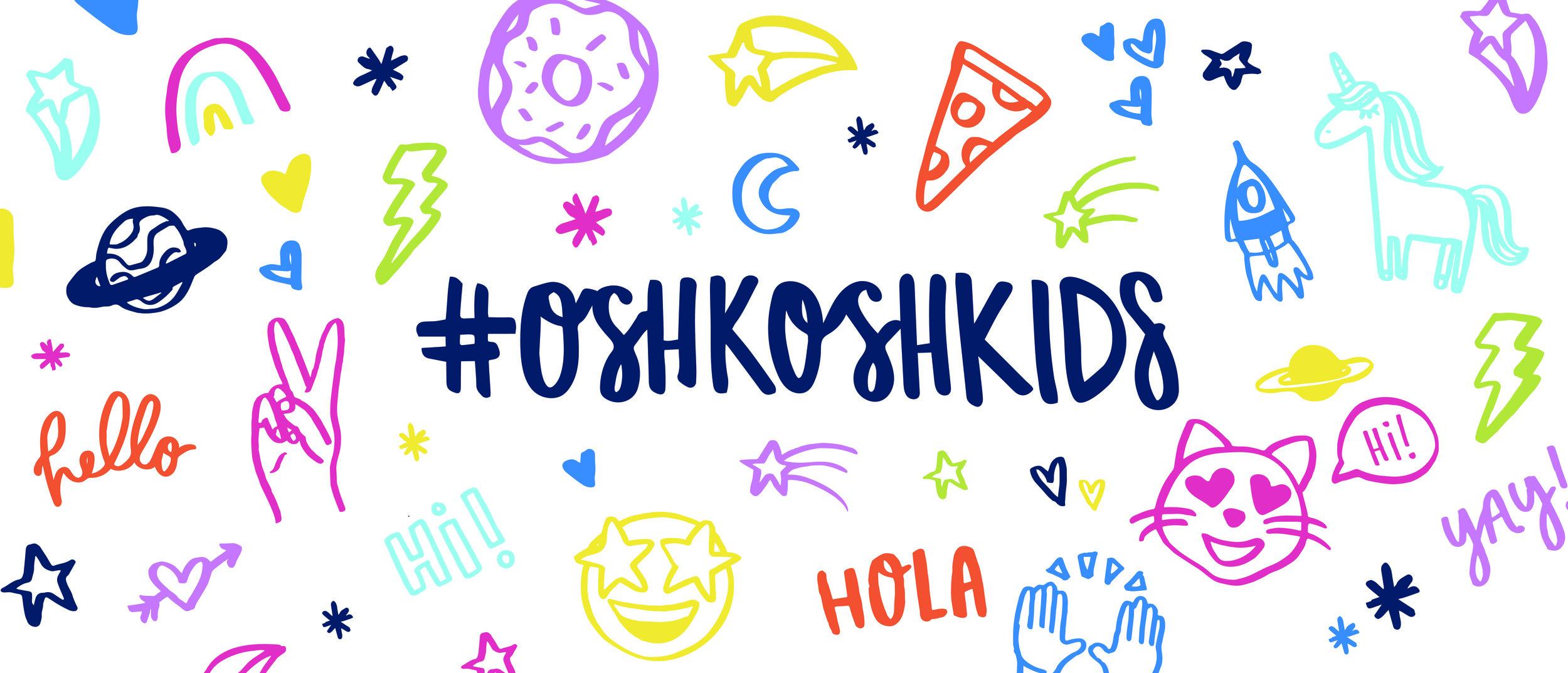 OshKosh_02.jpg