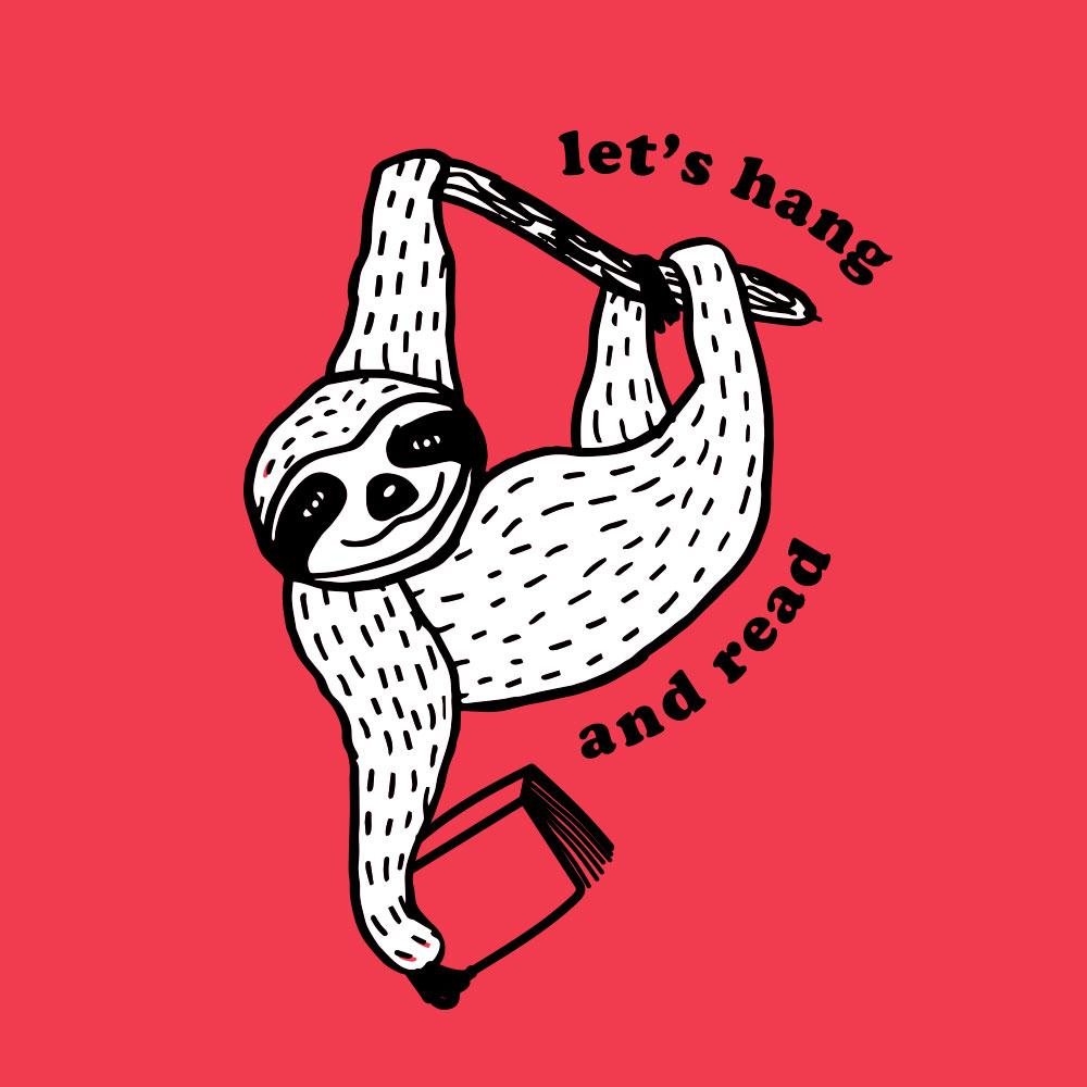 Sloth_02B.jpg
