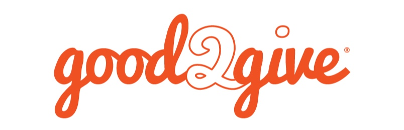 Good2Give-Logo-Large.jpg
