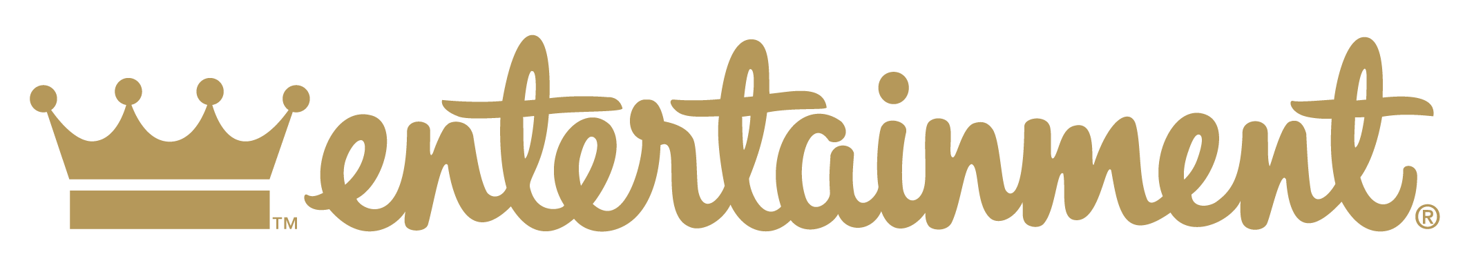 Entertainment-logo-Gold-rgb.png