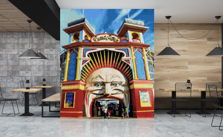 Lunapark-feature-wall.jpg