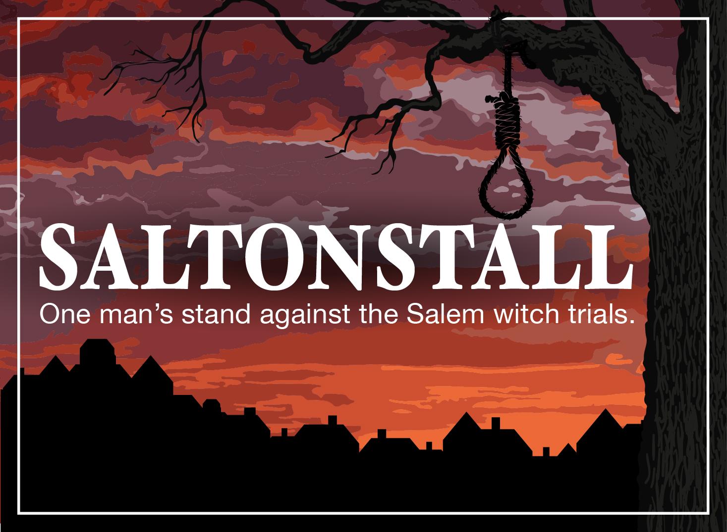 2018-Saltonstall-352x258-01.jpg