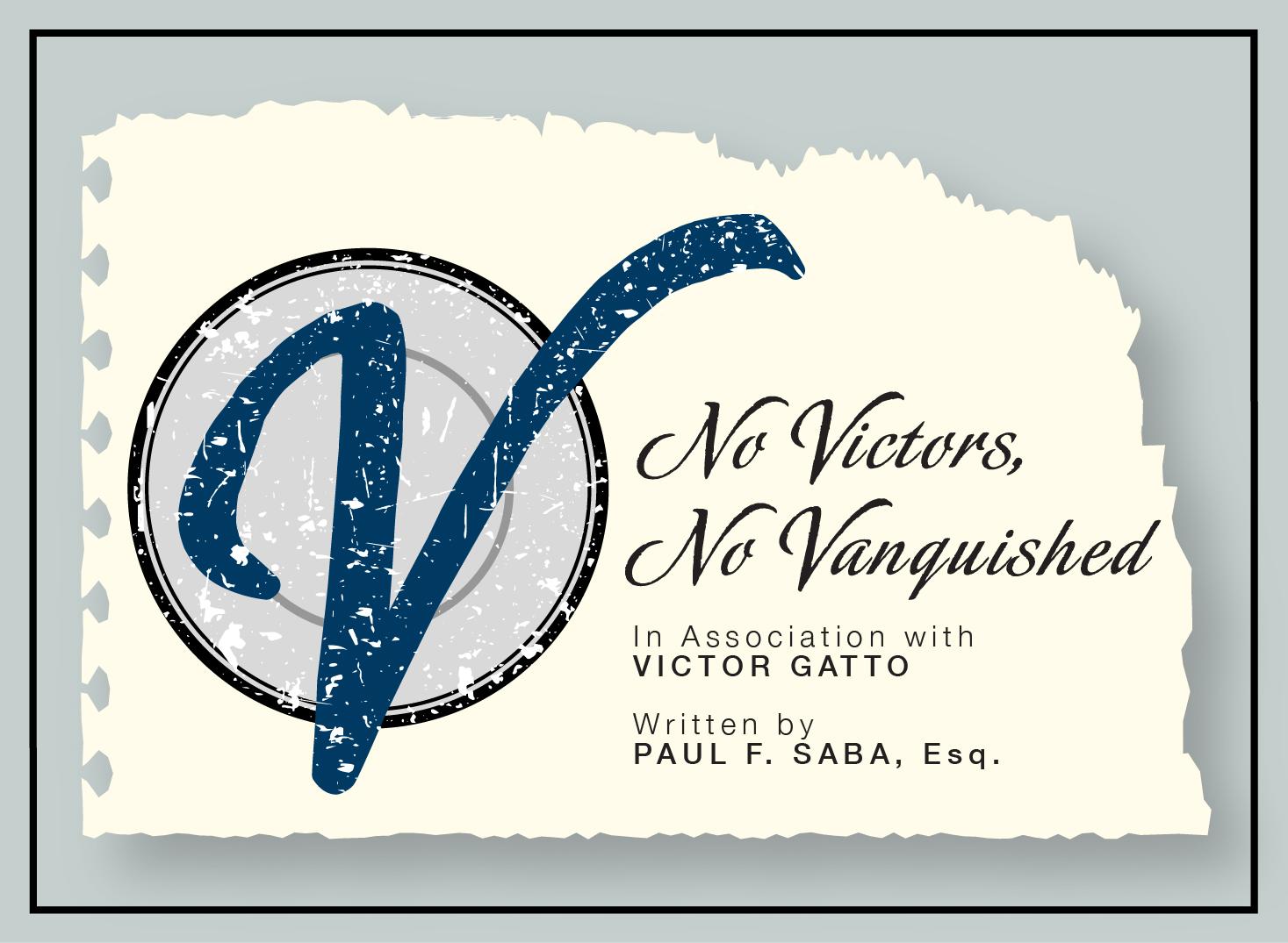 2019-NVNV-352x258-01.jpg