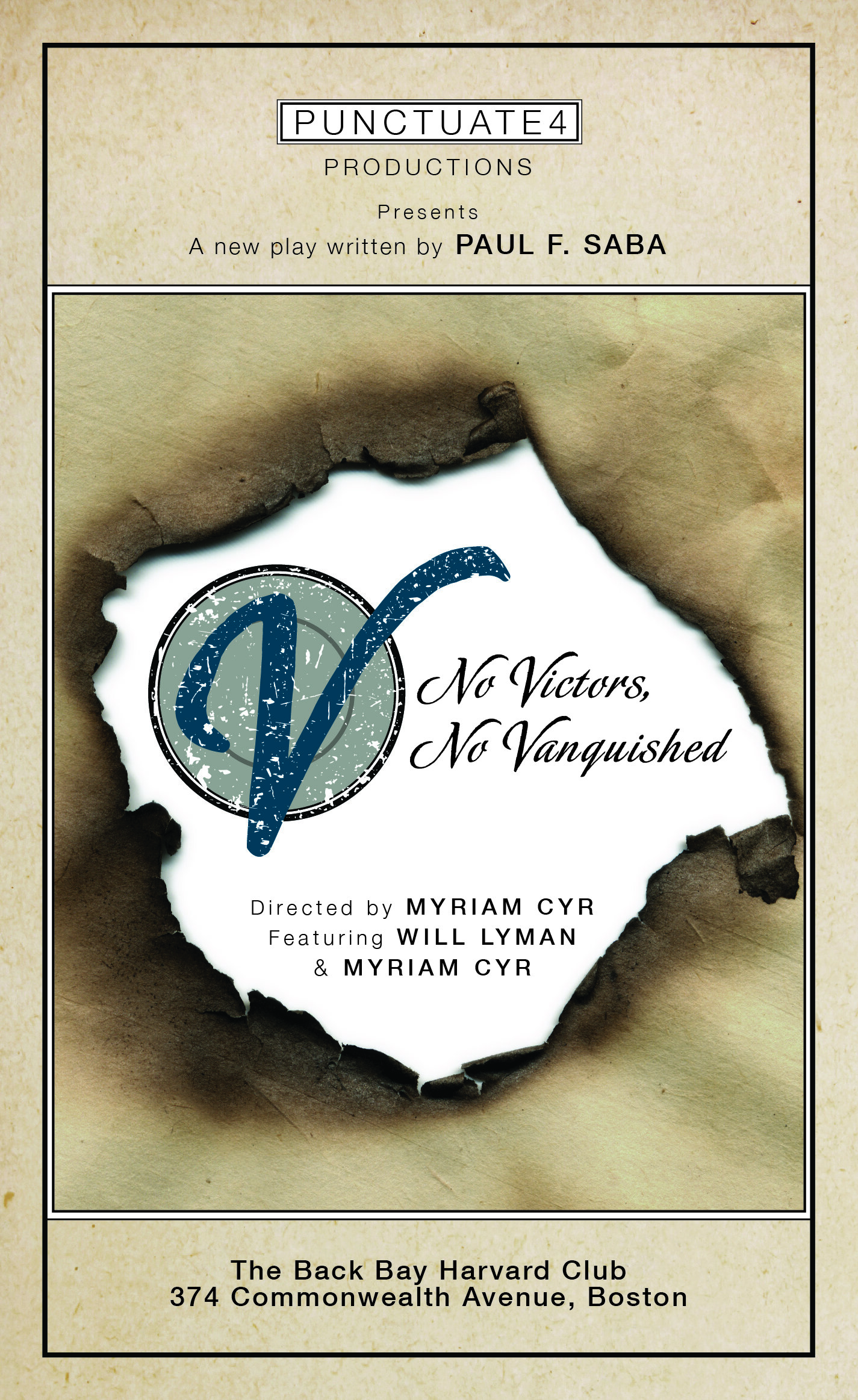 2019NVNV-cover-color-01.jpg