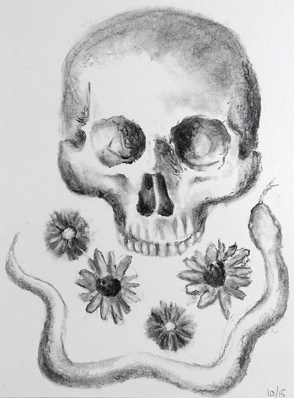 death_3.jpg