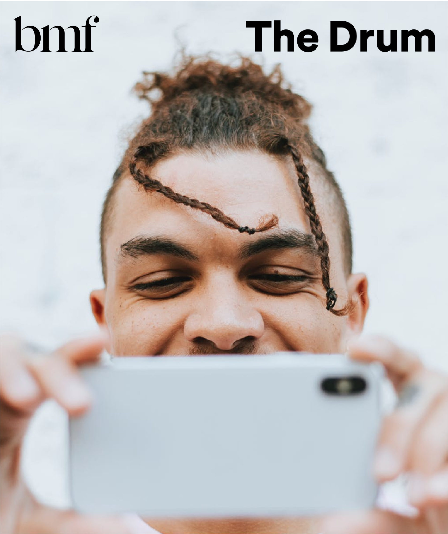 """Memorable Experiences Versus Instagrammable moments - BMF sits down with The Drum to discuss the """"coming of age"""" for experiential marketing →"""