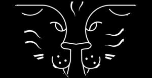 HM_Logo_Tiger_Black.png