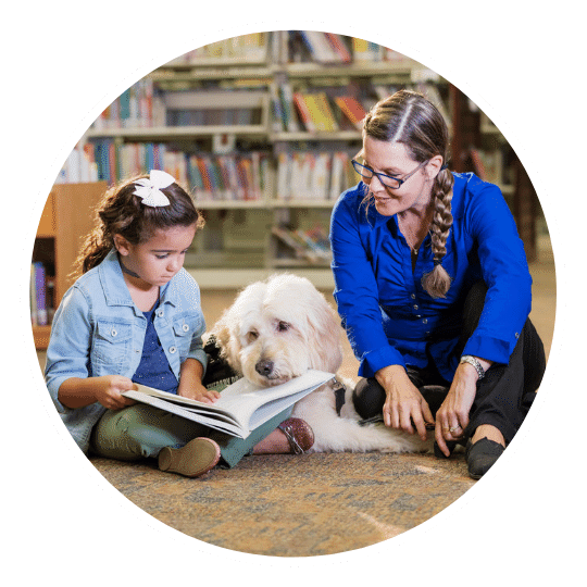 therapy-dog-training-asheville-nc.png