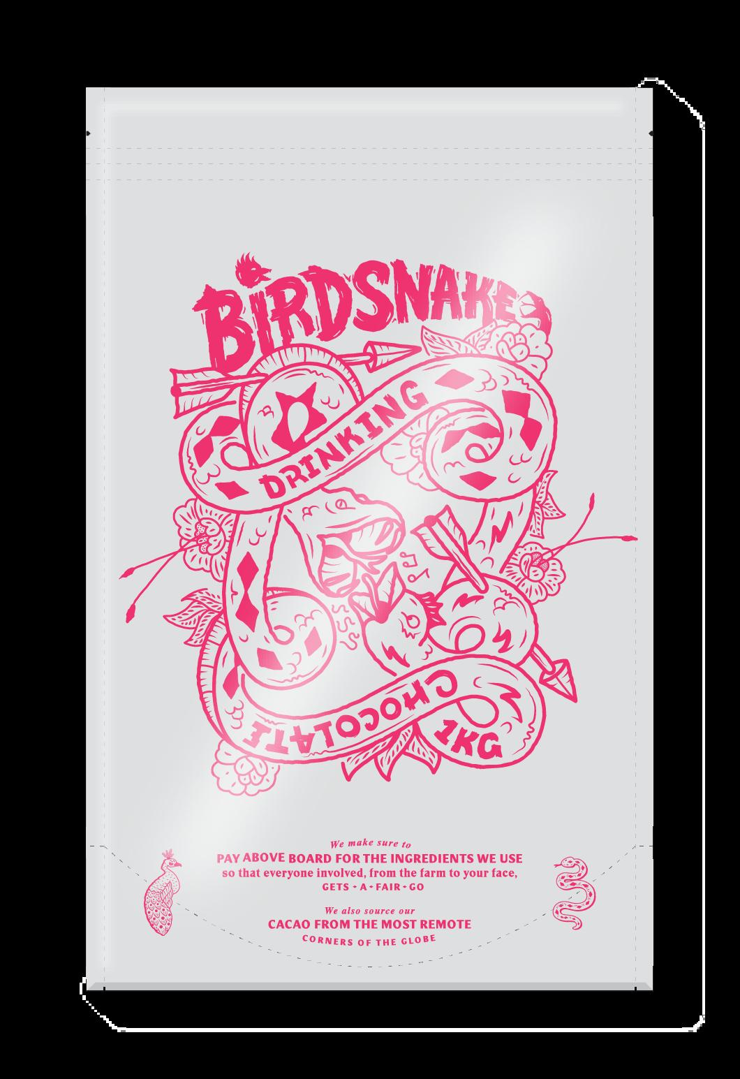 Birdsnake-Drinking-Chocolate.png