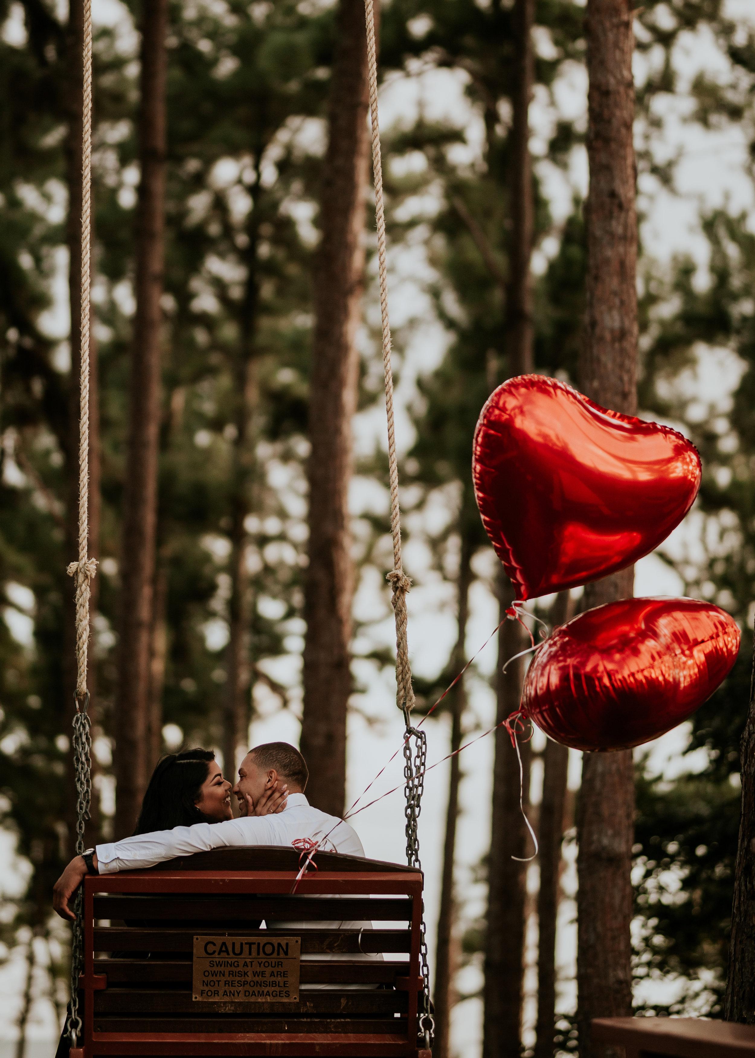 Luke & Samantha Engagement-10.jpg