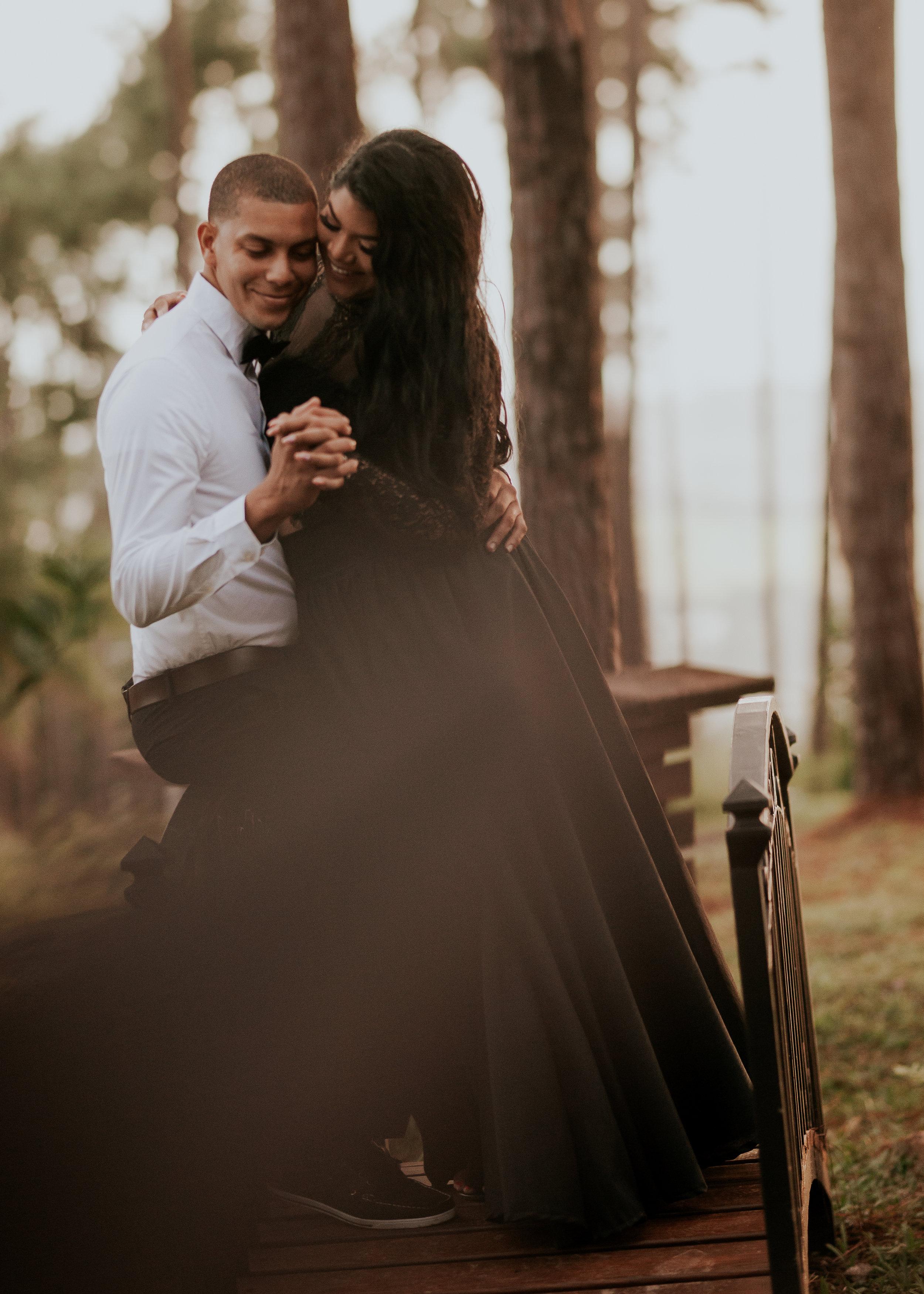 Luke & Samantha Engagement-14.jpg