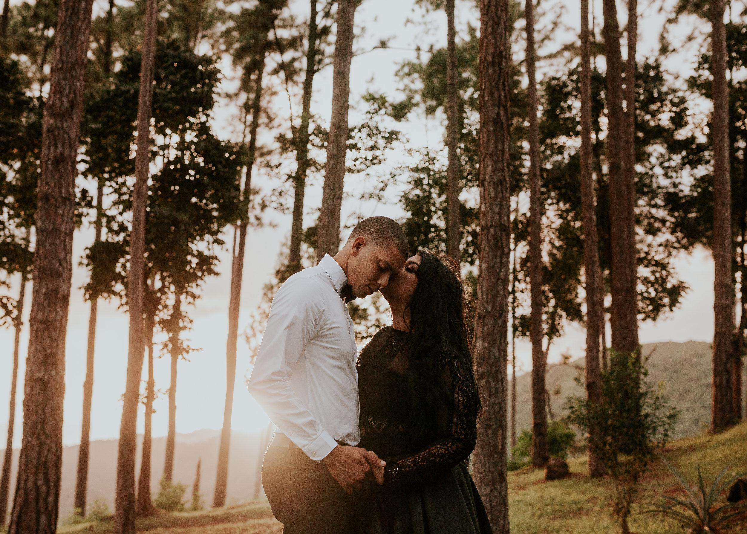 Luke & Samantha Engagement-16.jpg