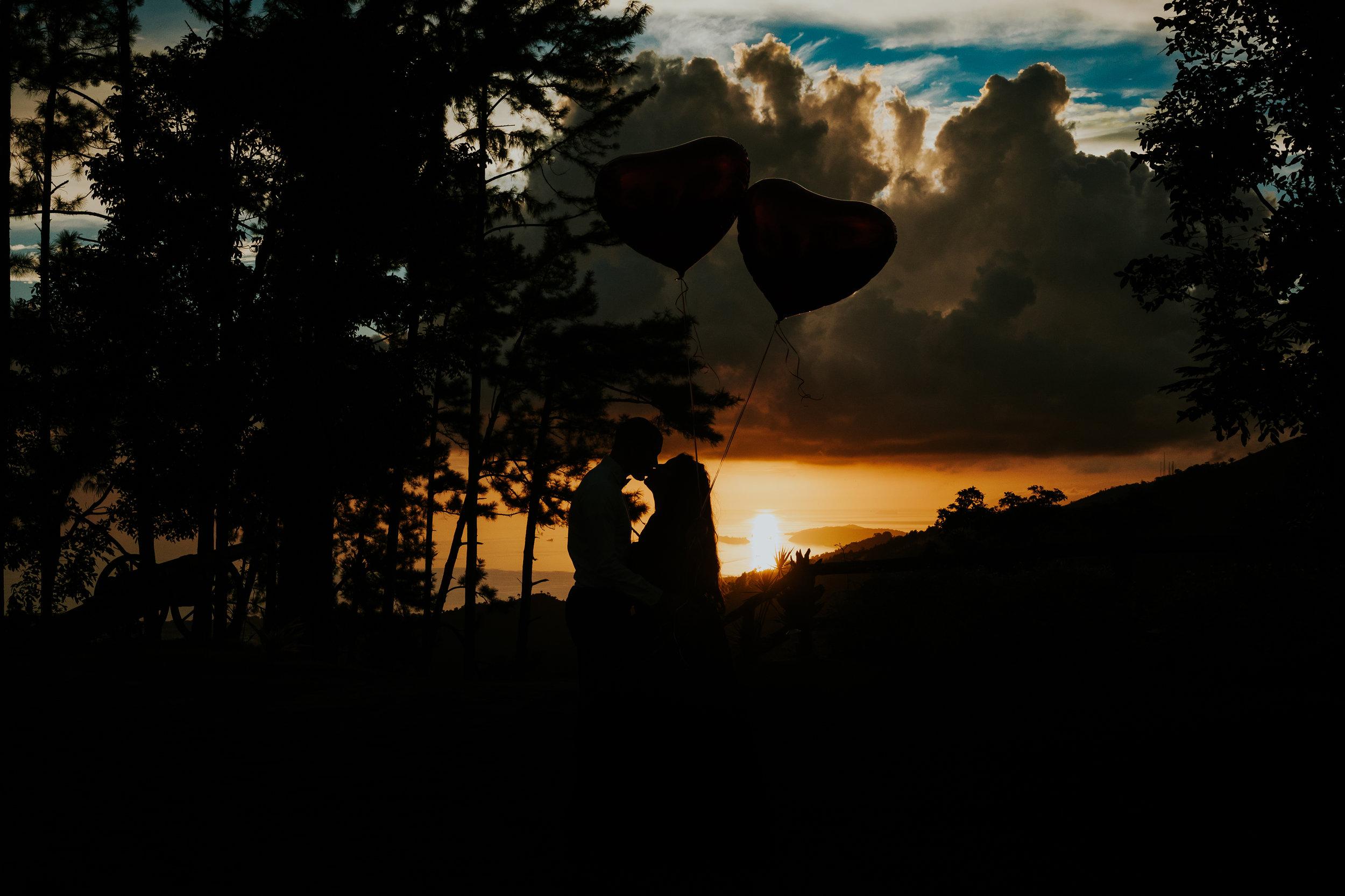 Luke & Samantha Engagement-21.jpg