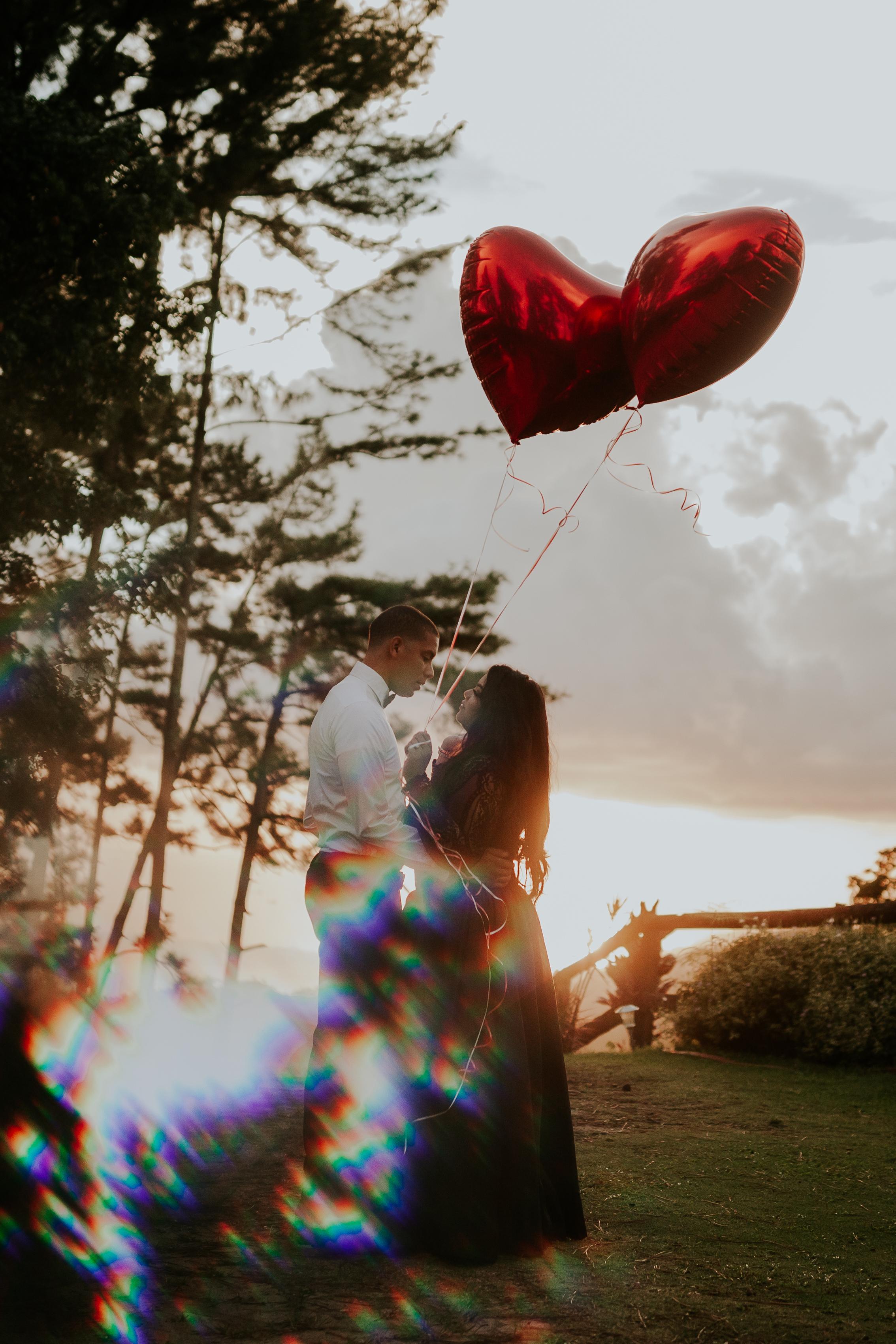 Luke & Samantha Engagement-22.jpg