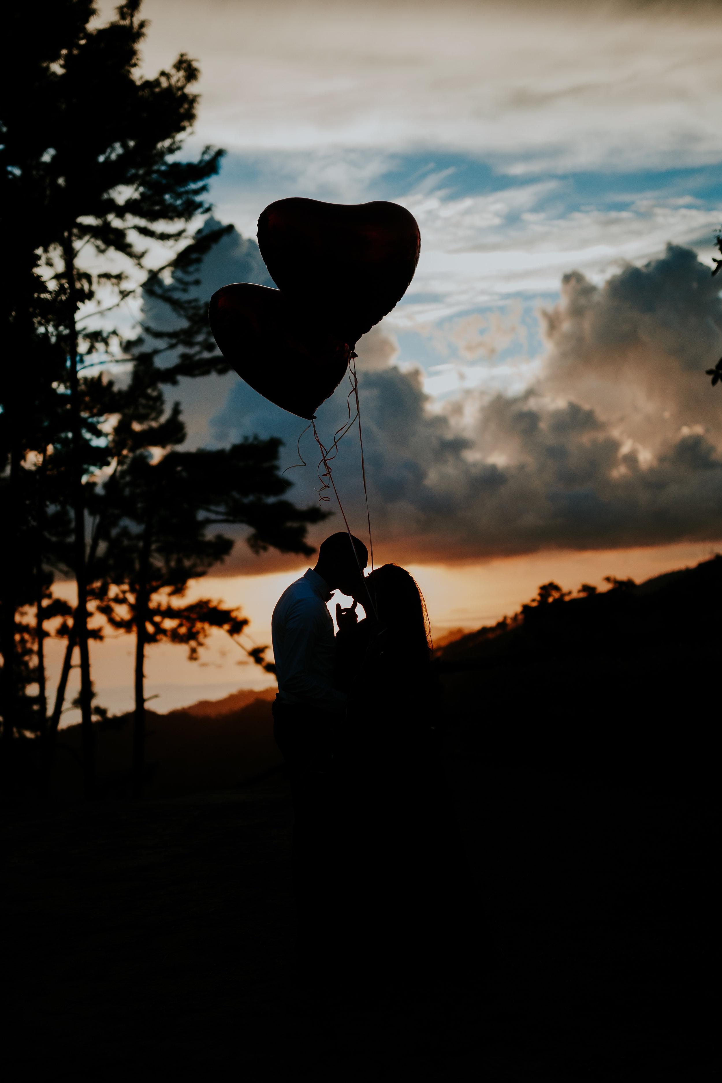 Luke & Samantha Engagement-25.jpg