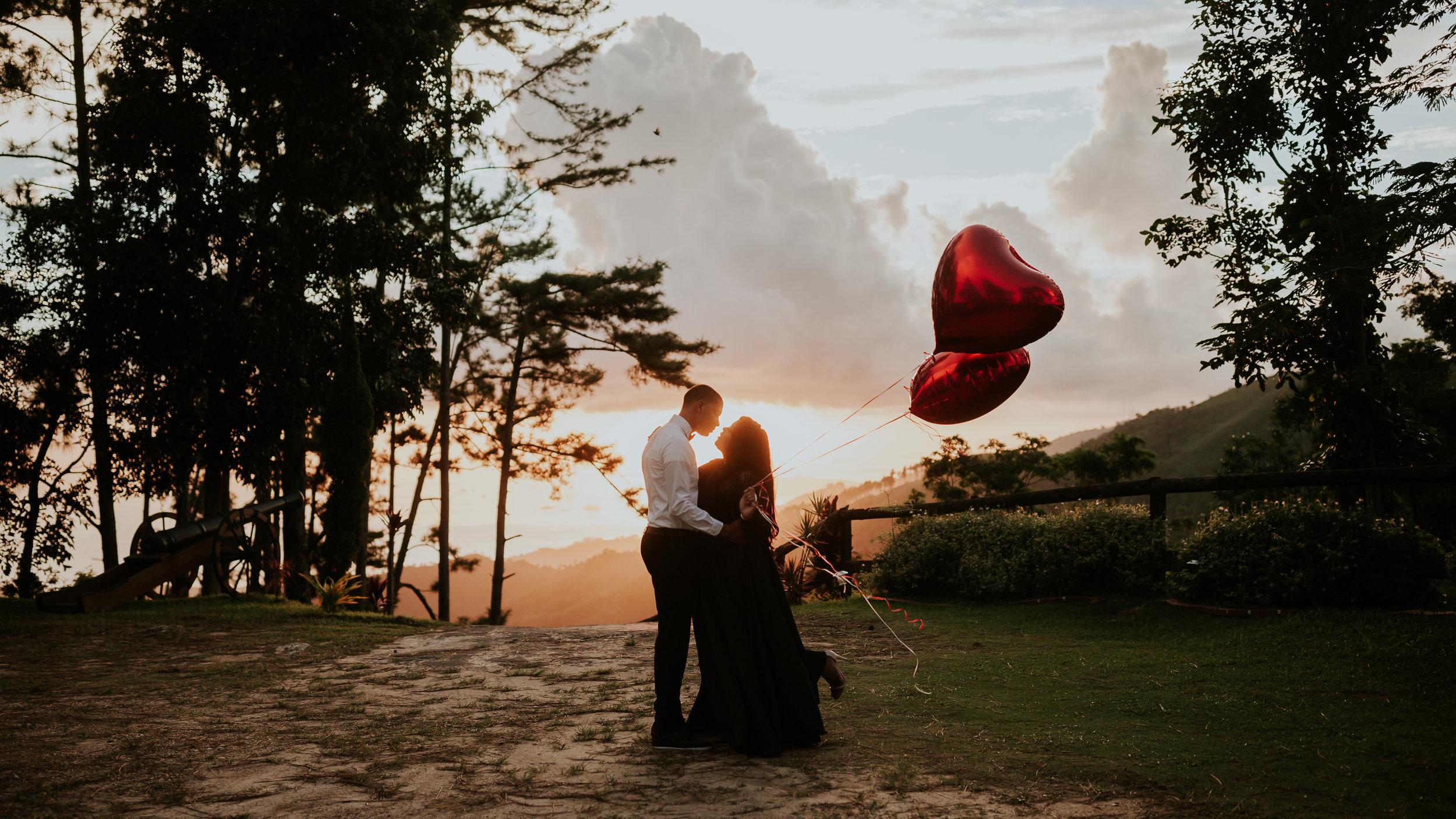 Luke & Samantha Engagement-26.jpg