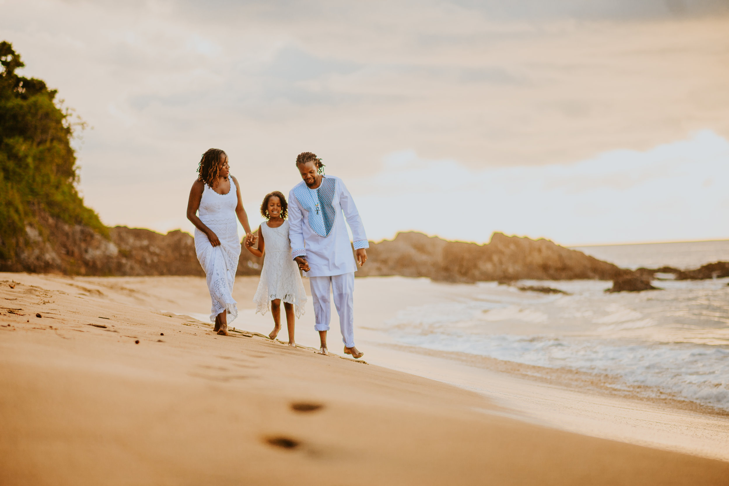 Our Family Shoot (The Frederick's)-71.jpg