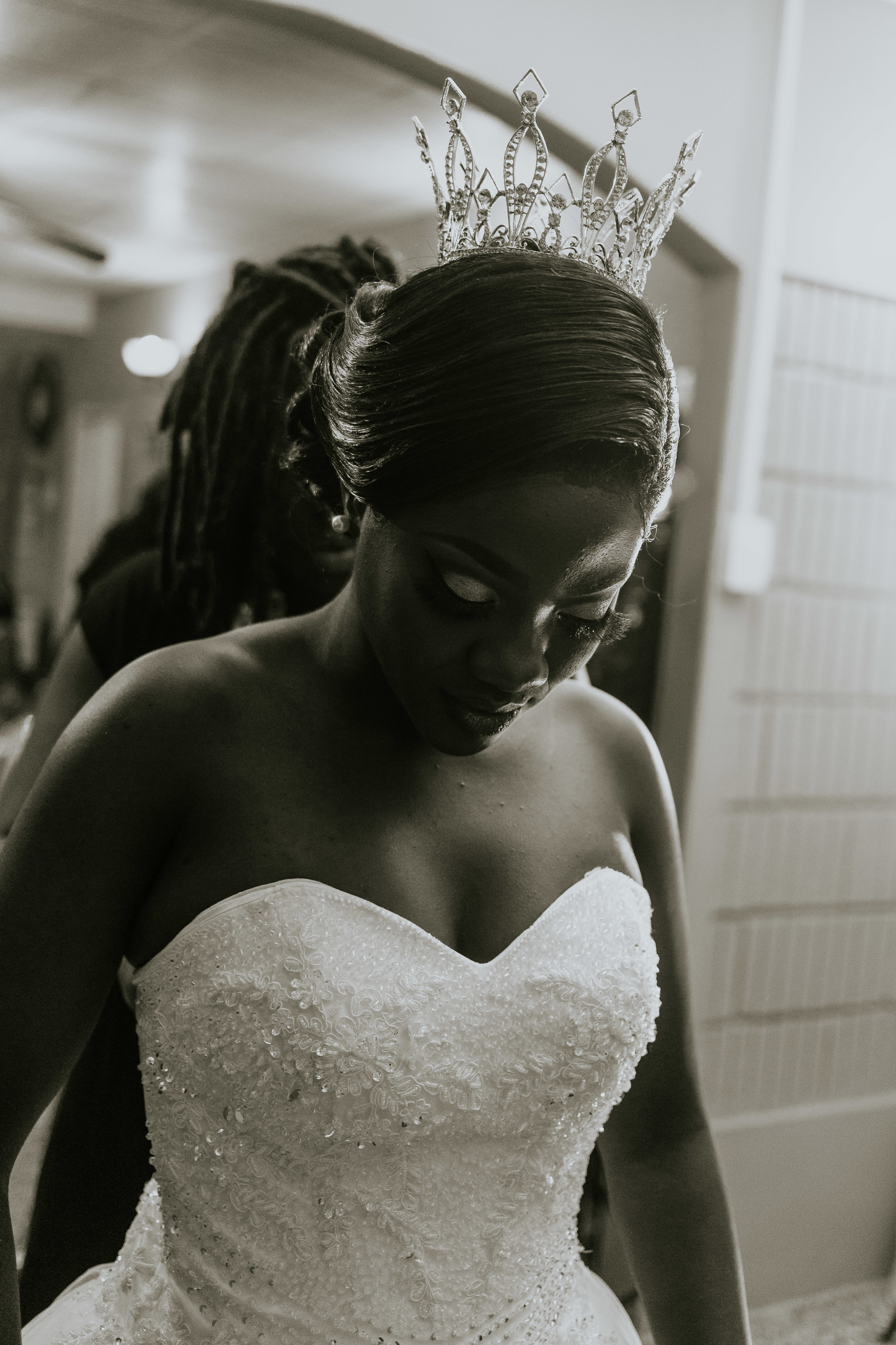 Our Wedding Day- The Jeremiah's-44.jpg