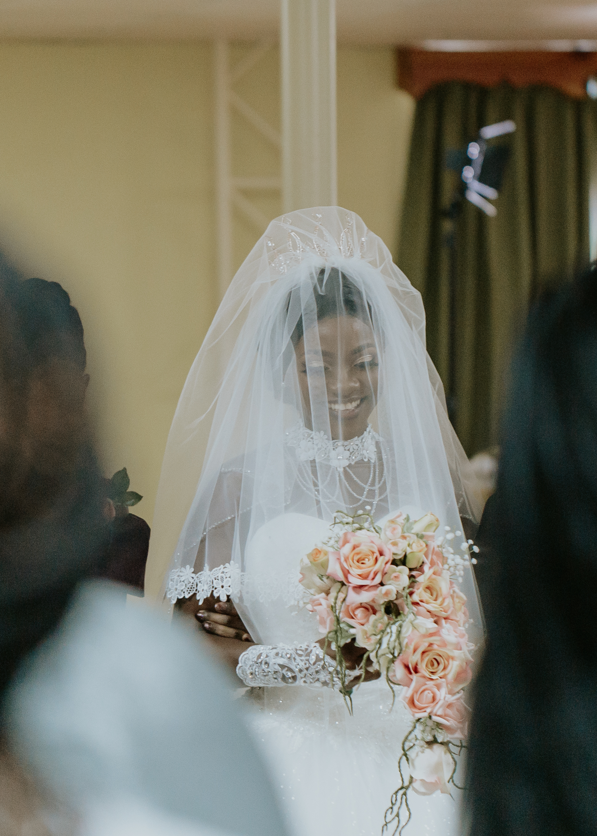 Our Wedding Day- The Jeremiah's-124.jpg