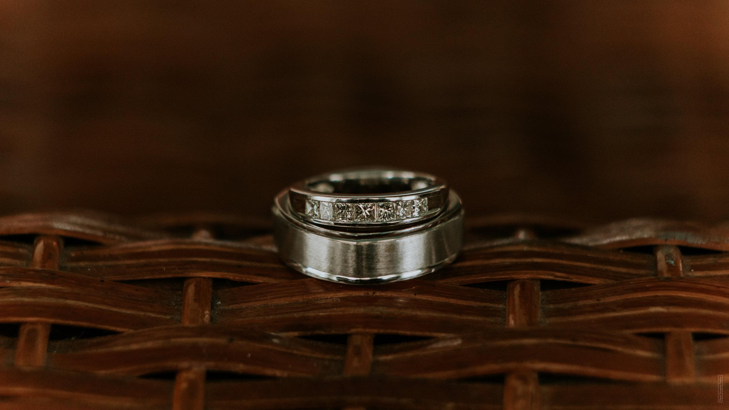 Our Wedding (The Reyes')-6.jpg