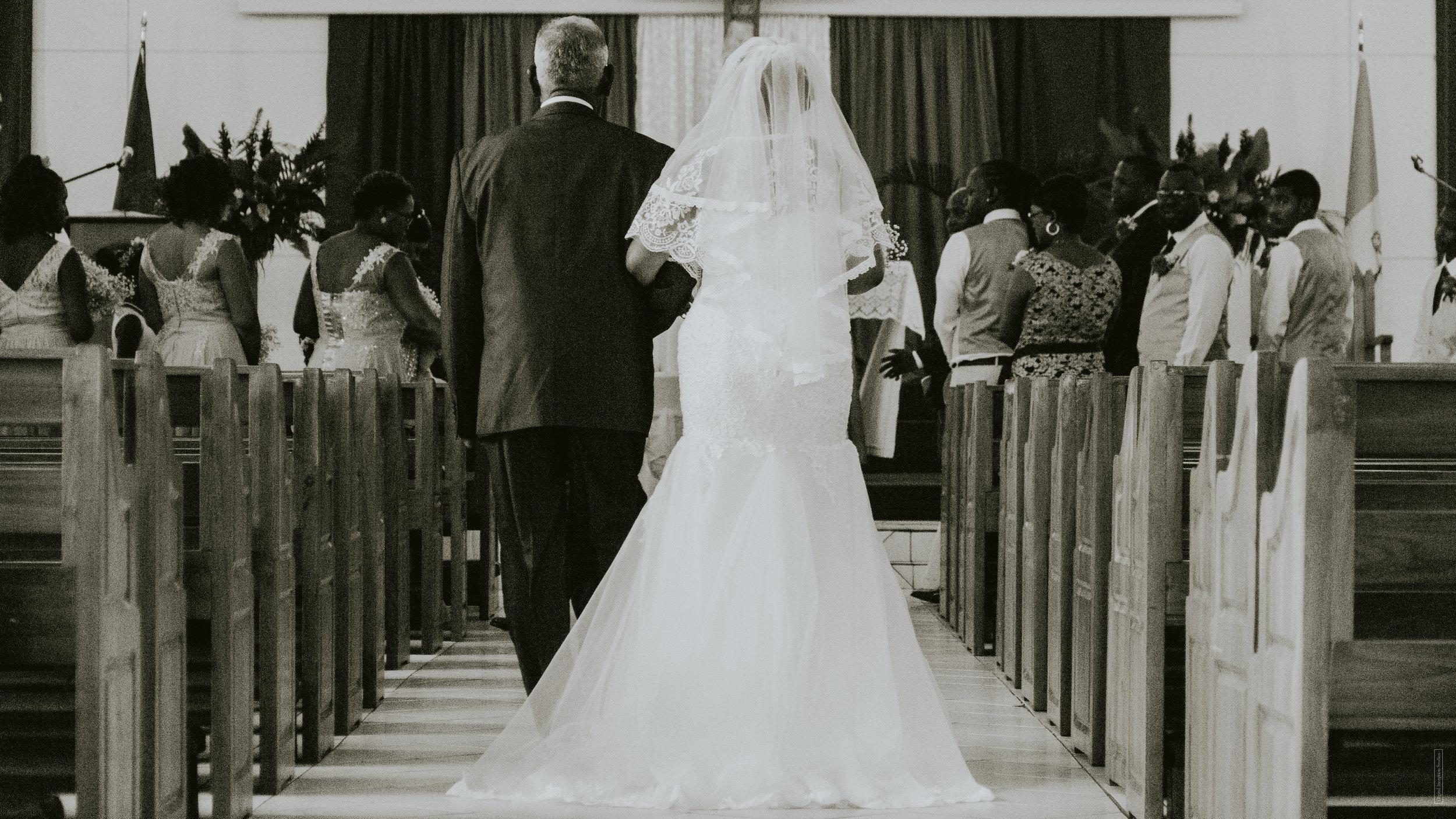 Our Wedding (The Reyes')-75.jpg