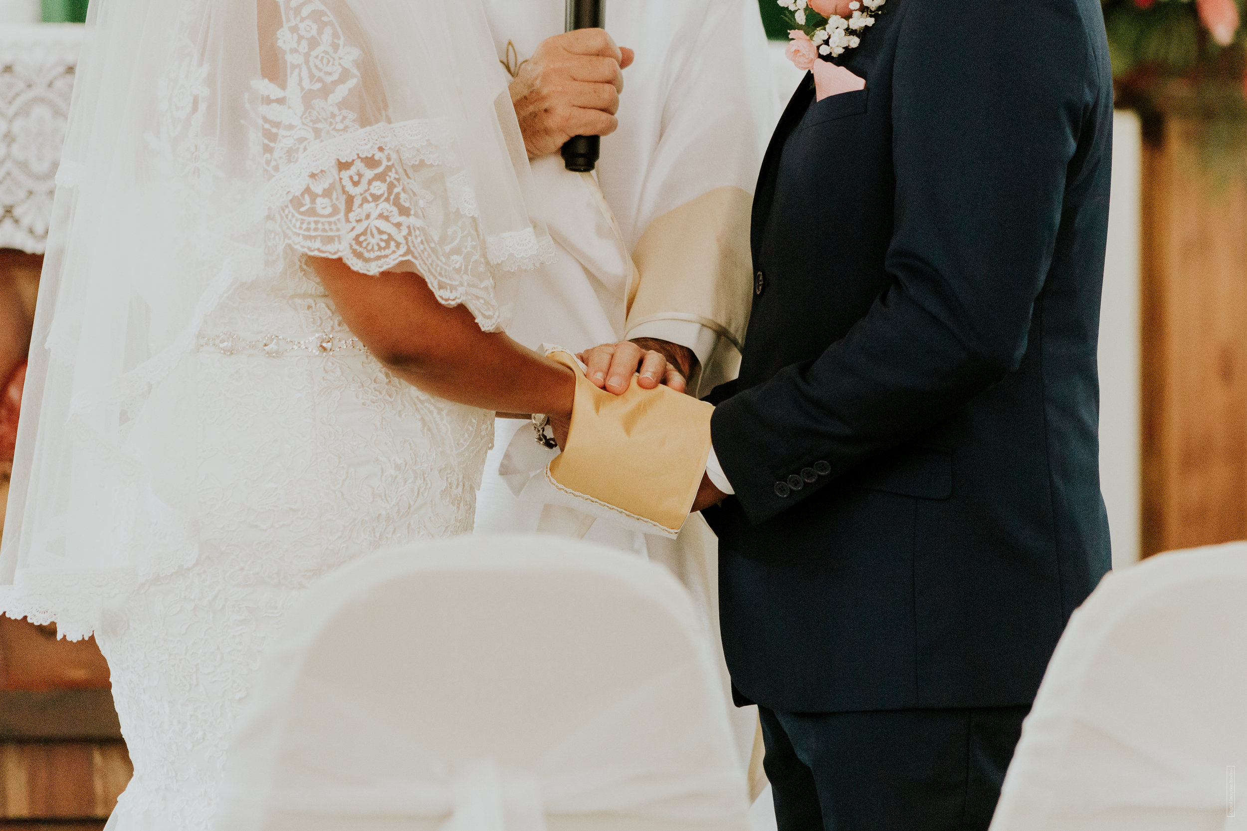 Our Wedding (The Reyes')-100.jpg
