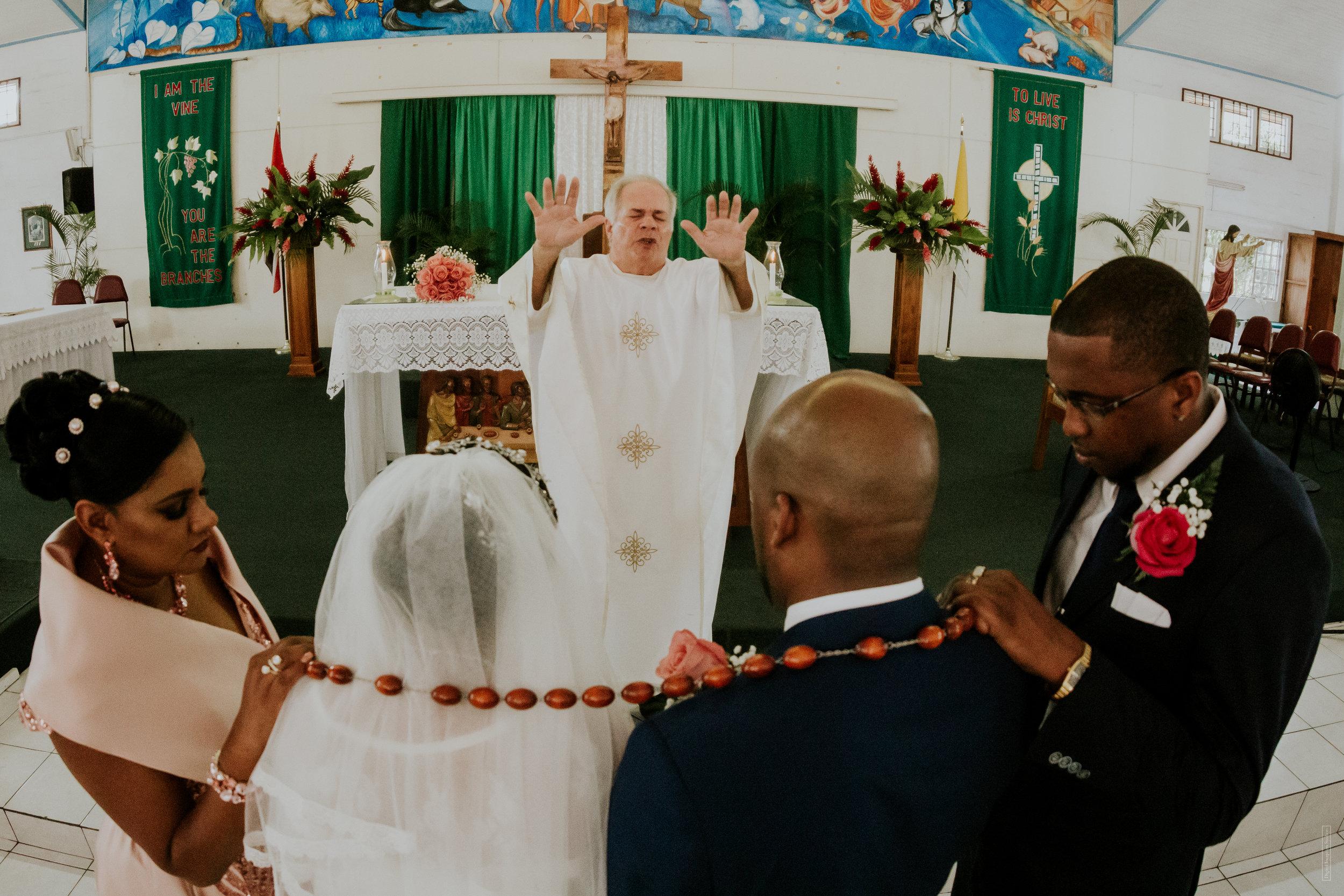 Our Wedding (The Reyes')-132.jpg
