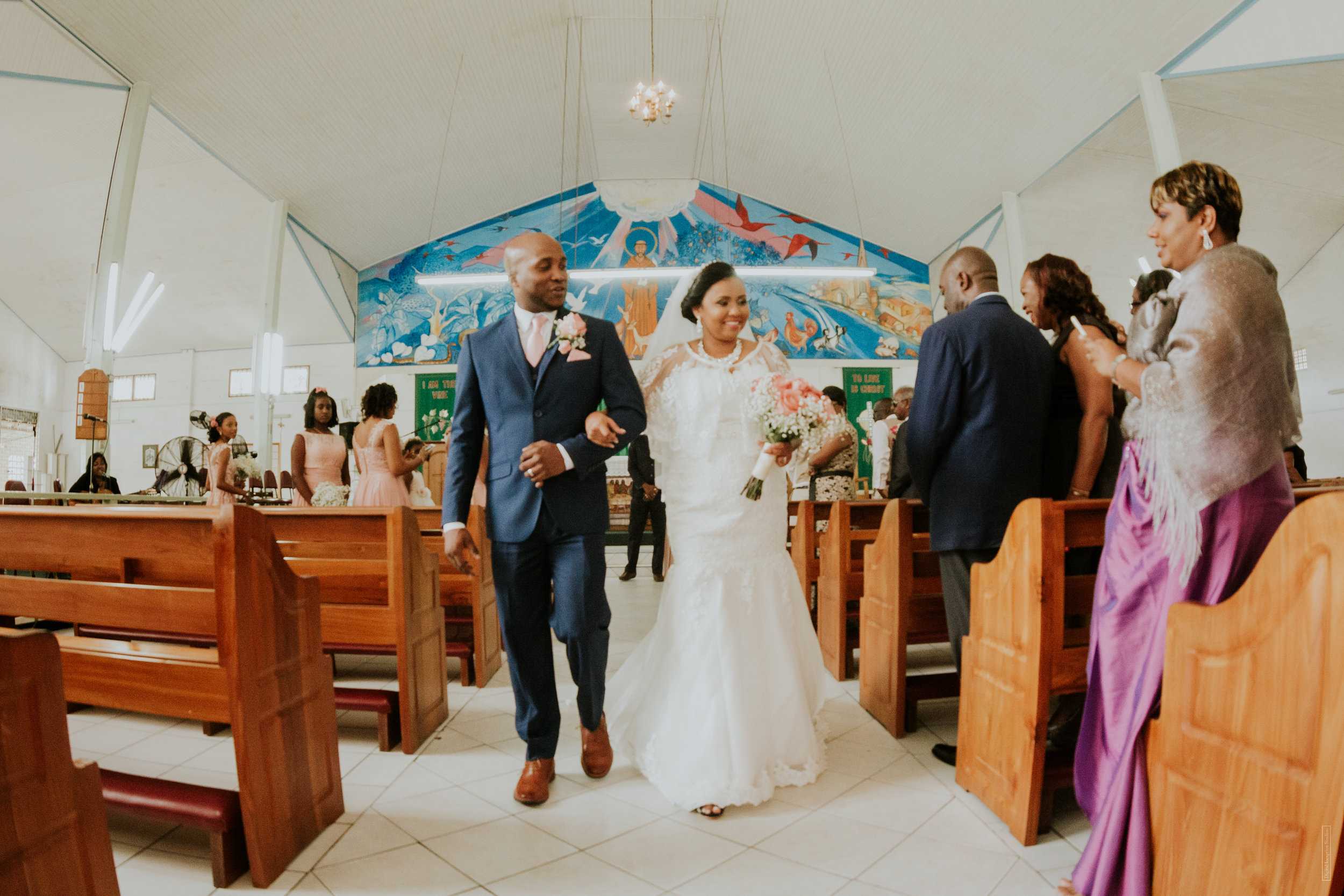 Our Wedding (The Reyes')-159.jpg