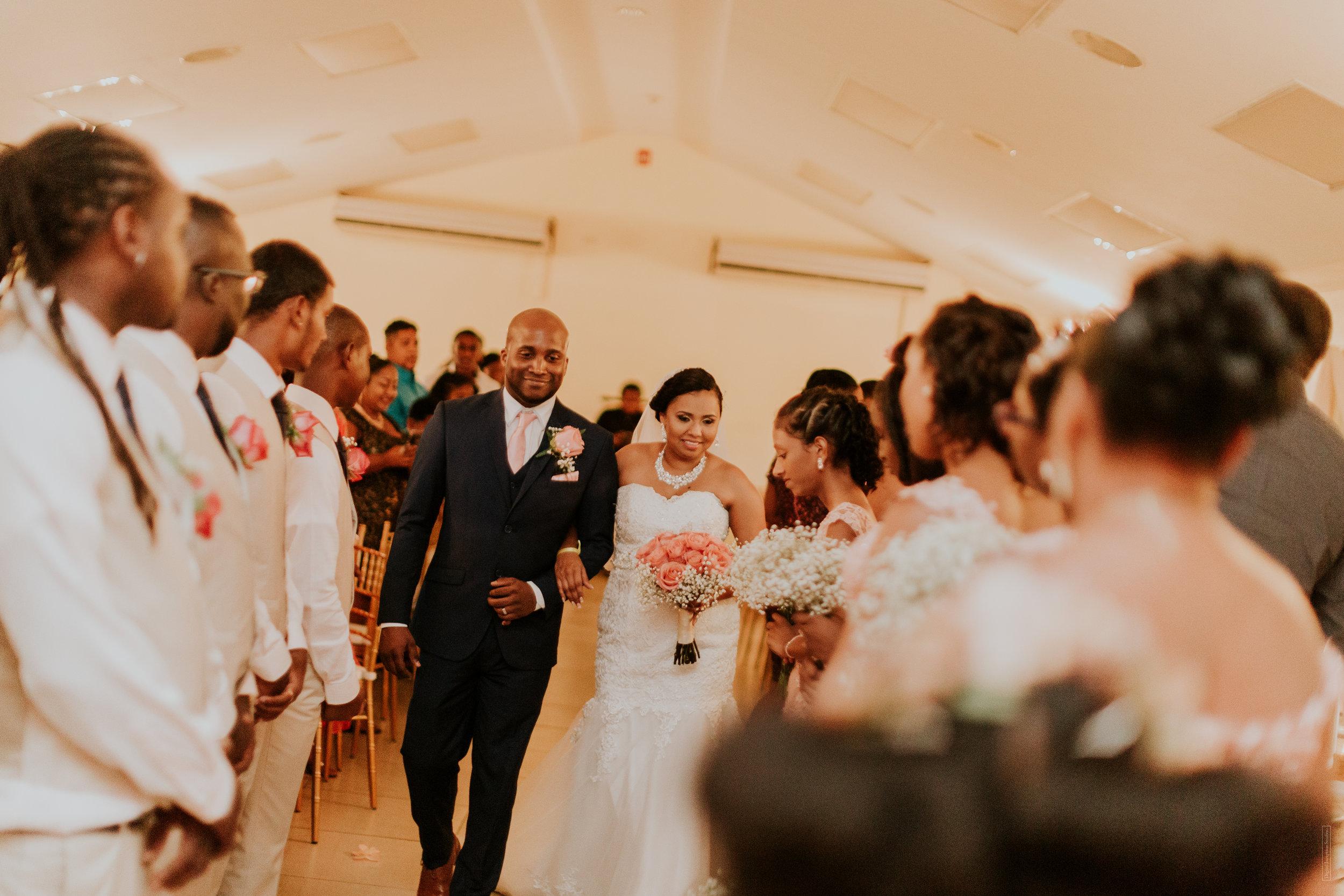 Our Wedding (The Reyes')-251.jpg
