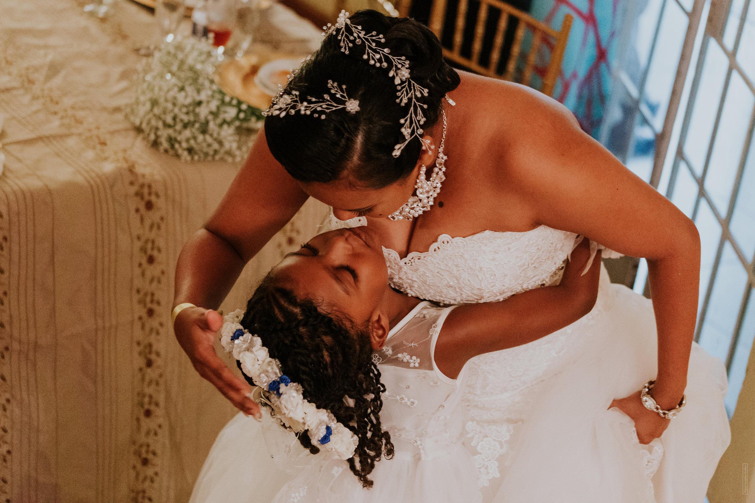 Our Wedding (The Reyes')-329.jpg
