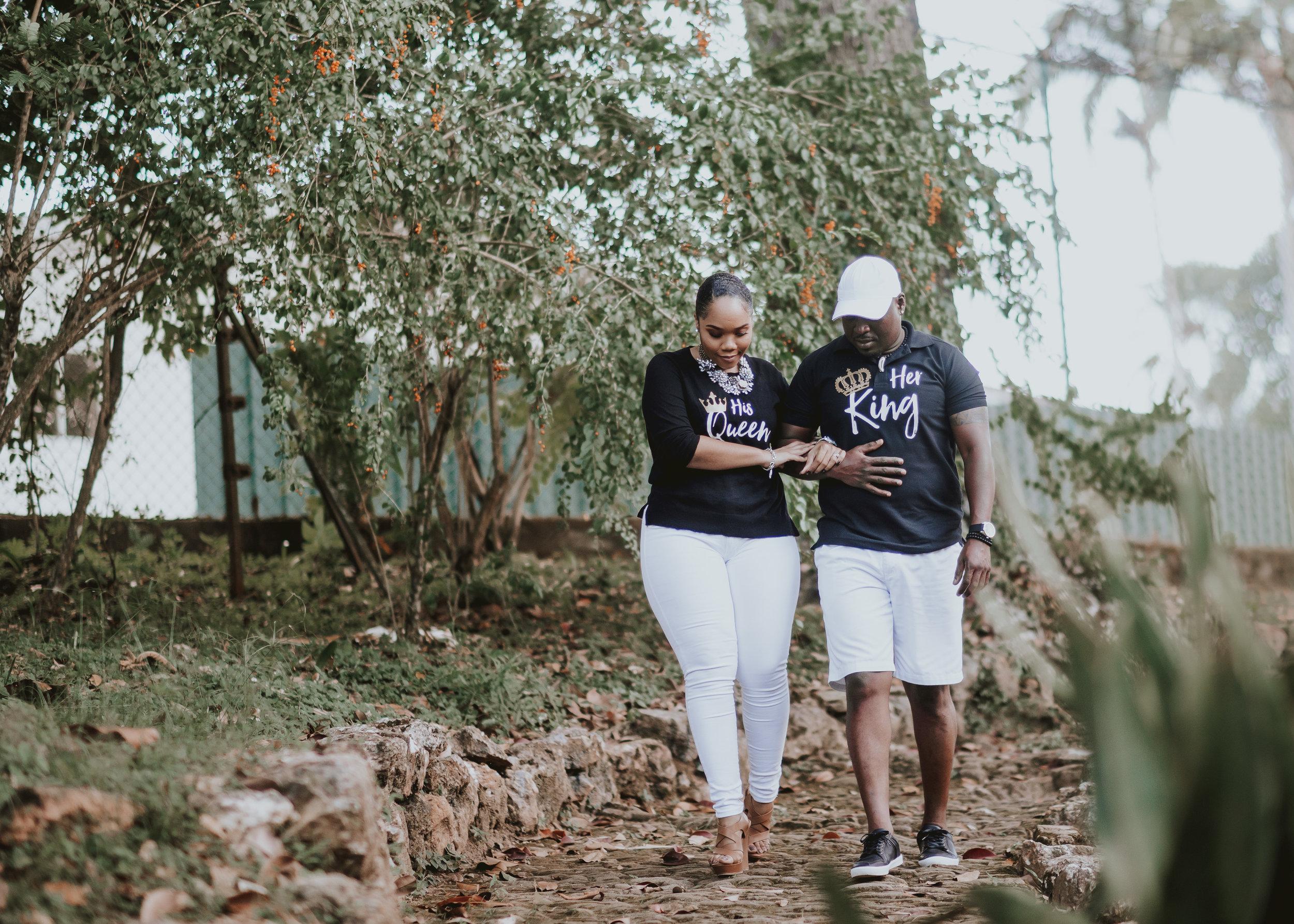 Teheila & Dominic Engagement-17.jpg