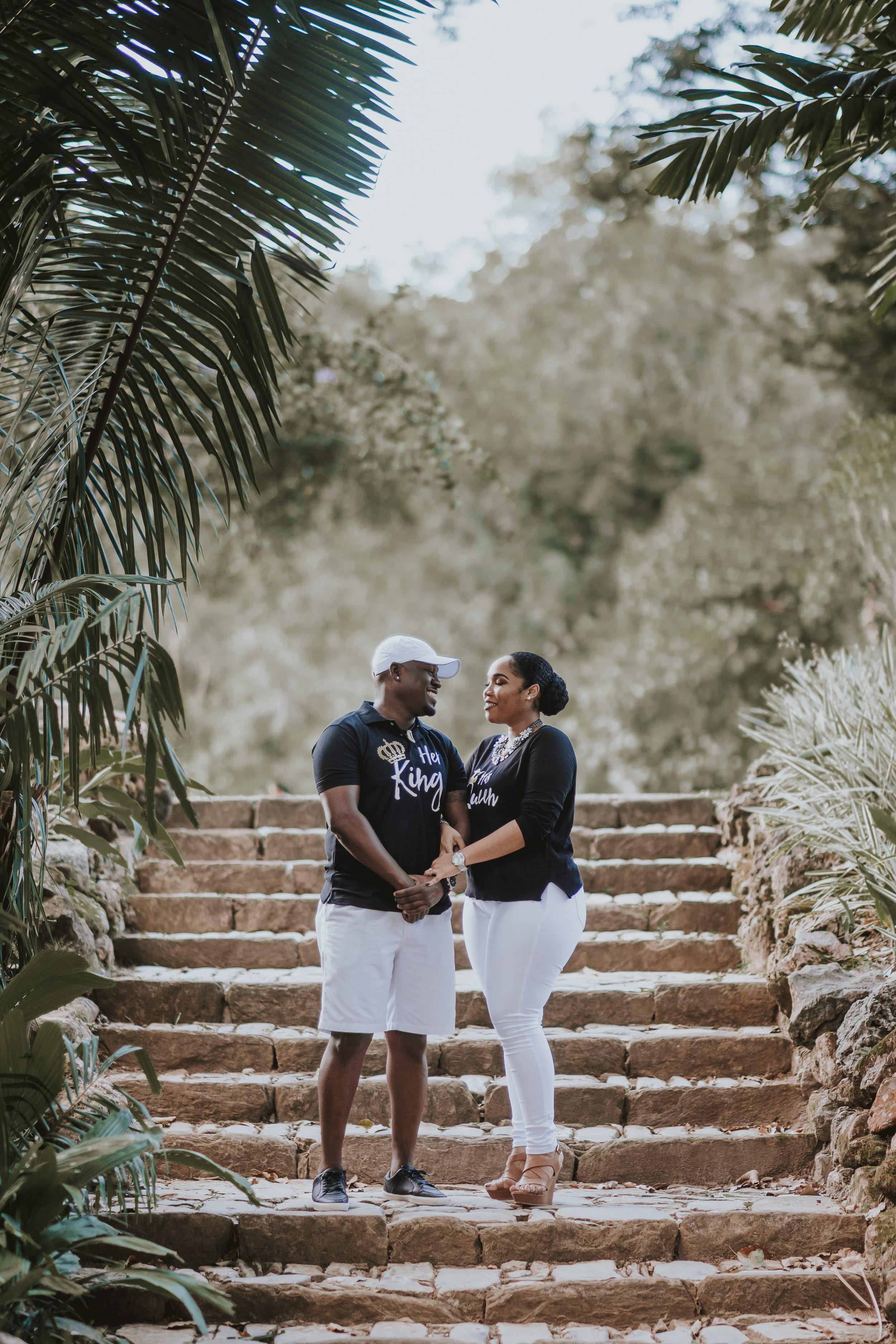 Teheila & Dominic Engagement-21.jpg