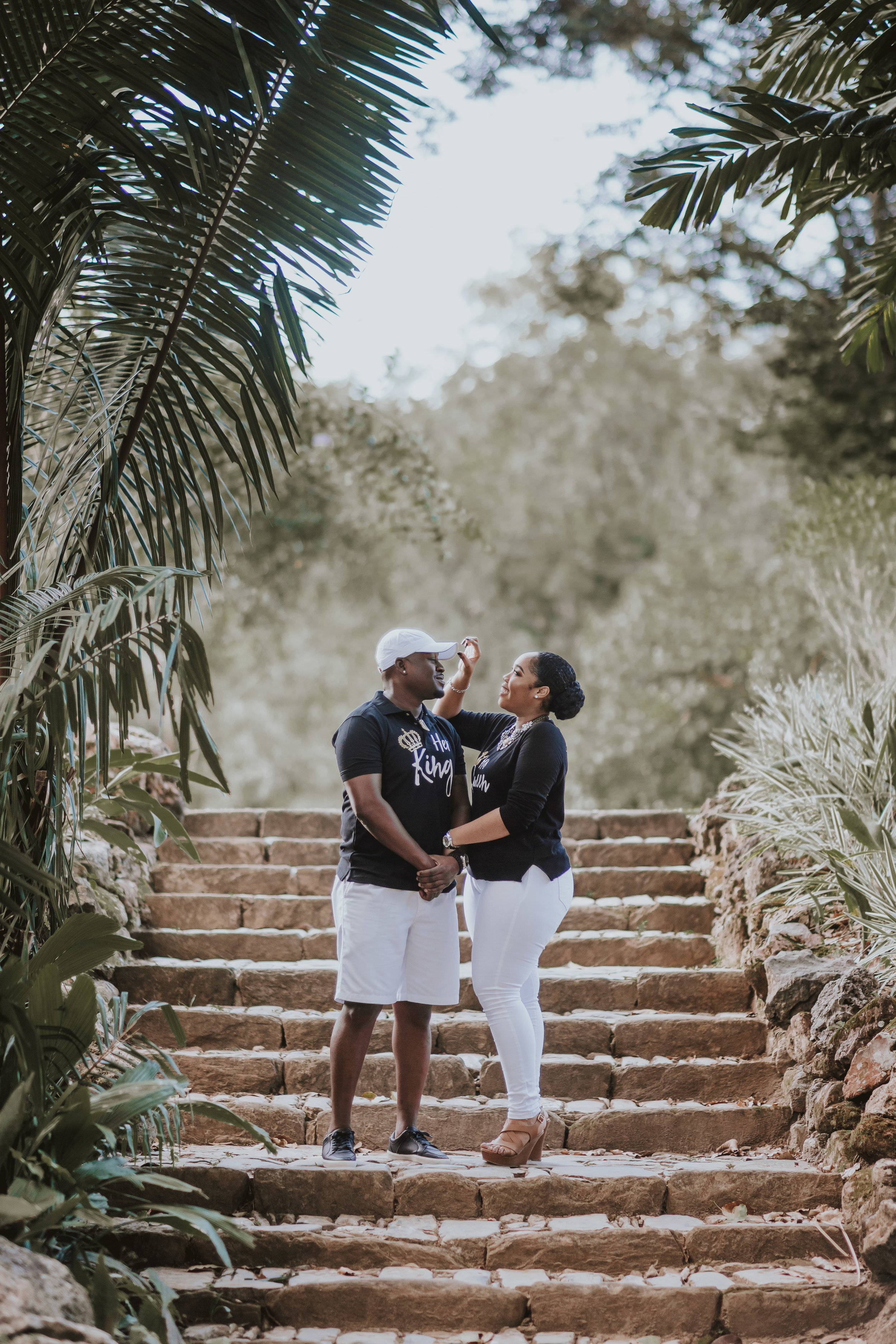 Teheila & Dominic Engagement-23.jpg