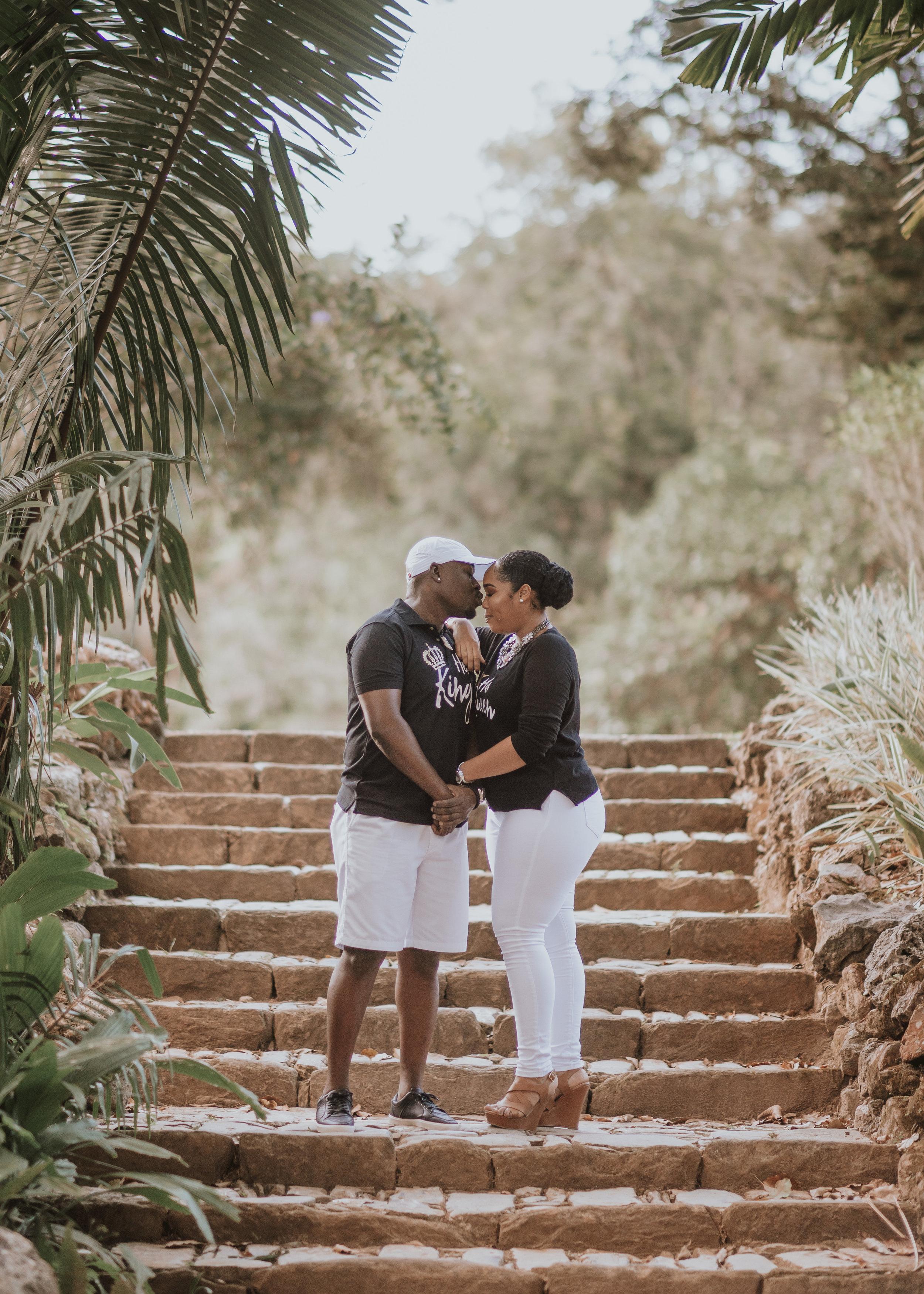 Teheila & Dominic Engagement-26.jpg