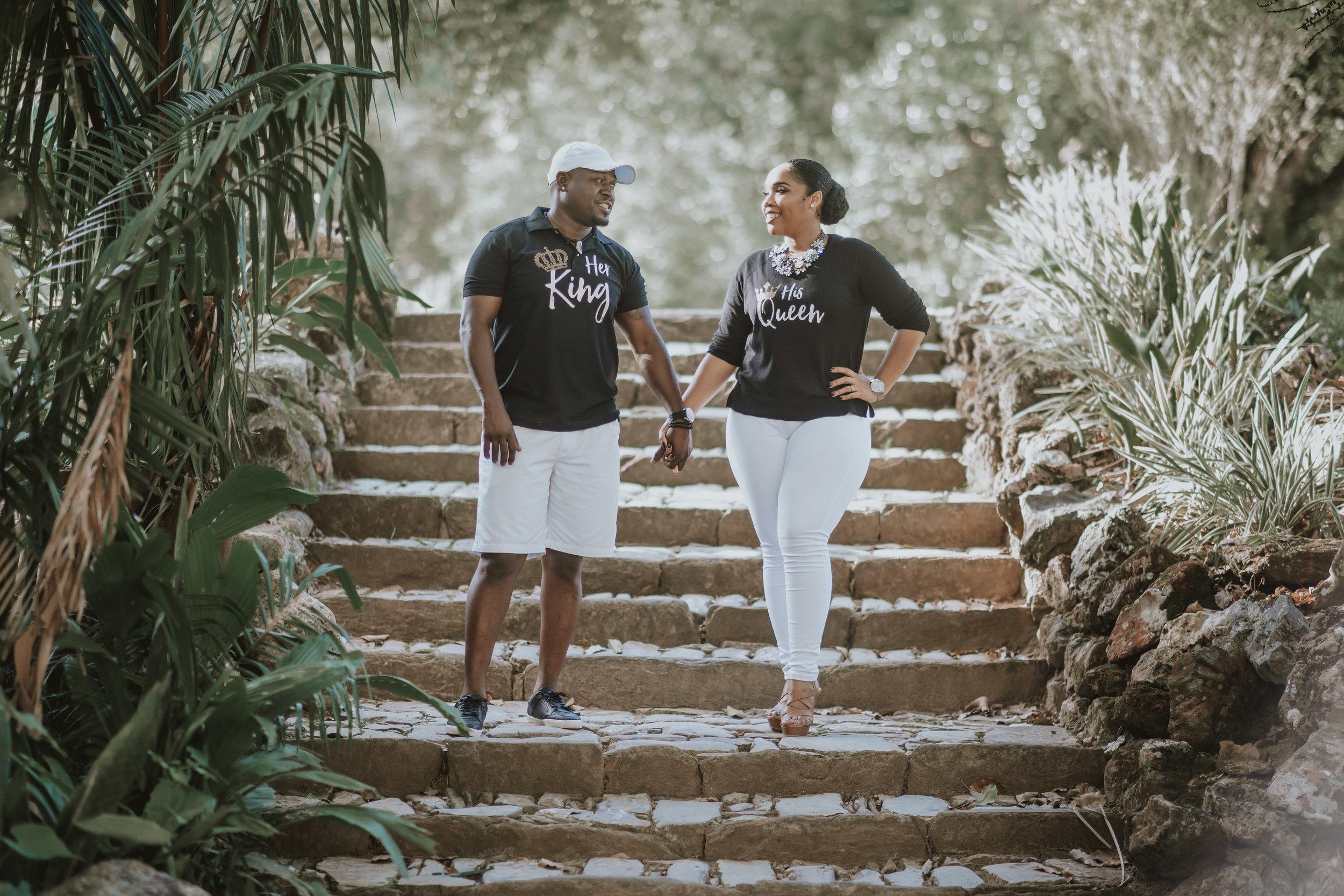 Teheila & Dominic Engagement-29.jpg